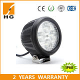 CREE 40W 4.7 '' LED Work Light per Truck