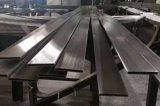 Pipe Spécial-Shaped soudée d'acier inoxydable