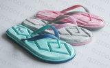 女性(RF16216)のための2016の夏の靴の双安定回路のスリッパの靴