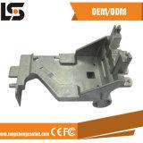 알루미늄 주물 엔진 기초 자동차 부속을 정지하십시오