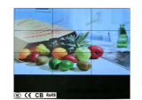 Narrowの極度の斜面55inches Seamless LCD Video Walls