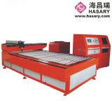 tagliatrice del laser del metallo 650W per il acciaio al carbonio dell'acciaio inossidabile