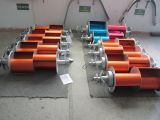 400W Wind Generator Vertical (Vent Generator200W-10KW)