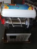 De Machine van de sneeuwbrij om de Vorm van de Sneeuw van het Sap Te maken (grt-SM115)