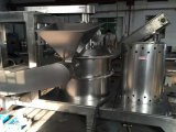 Grain Pulverizer de poudres fines
