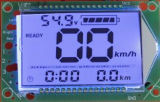 5.7 CTPのインチTFT LCDの表示のモジュール