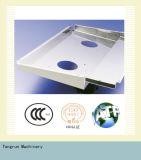 Металл штемпелюя обслуживание серии /Fabrication от Tr