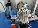 Máquina electrónica de la prueba de capacidad del corte del cuchillo del Cookware