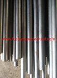 DIN1.1208, aço de carbono de C16r (EN 10084 das BS)