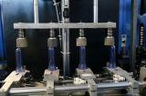 PLCは完全な自動びんの吹く機械装置を制御する