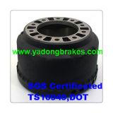 Tambour de frein automatique de pièce de camion 3890X/66827b