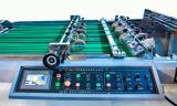 Drupa Papel Láminas de la máquina DFJ-1400e de alta velocidad Tipo