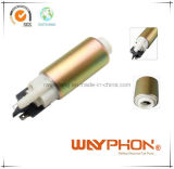 OEM: Airtex: E10231, Walbro: Surtidor de gasolina eléctrico de oro del recambio Ttp324 para Volvo, Peugeot, Daewoo (WF-3615)