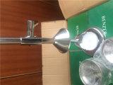 Juicer do citrino para fazer o sumo de laranja (GRT-CJ02)