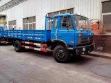 [دونغفنغ] 153 شحن شاحنة مع نائم ([إق5140غك])