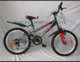 الصين أطفال درّاجة/درّاجة/[بيسكلتا] [إينفنتيل] لأنّ عمليّة بيع