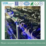 Модуль Mainboard PCBA GPS, доска PCB для Shenzhen