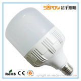 lampadina di 5W 20W 30W 40W LED con Ce RoHS
