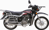 125/150cc weg Straßen-vom neuen Legierungs-Rad, das Fahrrad-Motorrad (SL125-K2, läuft)