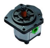 ODM圧力工学機械装置のための油圧ギヤ油ポンプ
