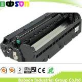 Panasonicのドラム単位の試供品または好ましい価格のためのユニバーサル黒いトナーKxFad416