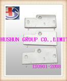 部分の冷却ひれ(HS-AH-0010)を押す金属の製造業者