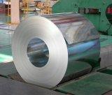 Bobina/strato/striscia d'acciaio galvanizzati tuffati caldi duri completi