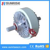 Sonnenaufgang-Hochleistungs--Cer gekennzeichnete elektromagnetische Magnetteilchen-Puder-Kupplung