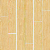 Parkett-Serie glasig-glänzende Fußboden-Fliese-keramisches Bodenbelag-Fliese-Porzellan-rustikale Fliese 600*600