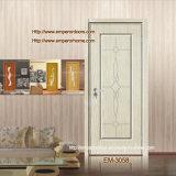 [إ-توب] [هيغقوليتي] منزل باب نموذج خشن