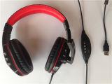 De Hoofdtelefoon van de oortelefoon met Goede Kwaliteit