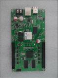 Videokarte der LED-asynchrone farbenreiche Steuerkarte-LED