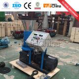 Плоские Yufeng новые конструированные умирают машина лепешки