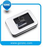 전용량 플라스틱 64GB USB 섬광 드라이브