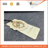 OEM High Quality Wholesale Clothing Label