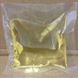 Testosterona Enanthate da venda por atacado do pó do acetato de Trenbolone