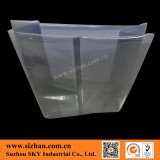 PET verpackenbeutel für statische empfindliche Produkte