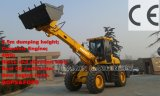 Новое Telescopic Boom Loader (Hq920t) с CE, SGS