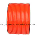 PU tuyau pneumatique, Air Tube (ID5mm; OD8mm)