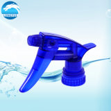 Trigger variopinto Sprayer per Home Cleaning