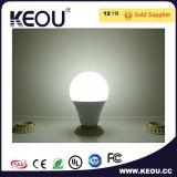Epistar 칩을%s 가진 B22/E27 기본적인 LED 램프 SMD2835