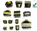 низкочастотный трансформатор 50/60Hz с ISO9001 (EI)