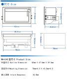 Mini impresora térmica WH-E40