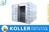 Sliding DoorのCapacity小さいIndustrial冷蔵室