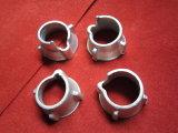 Cuplock Baugerüst-Oberseite-Cup
