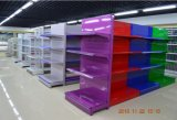 熱いSelling Wholesale Steel Supermarket ShelfかShelving System/Display Rack