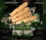 Машина изготавливания продукции деревянной машины автомобиля игрушки деревянная