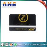 접근 제한을%s 125kHz RFID 스마트 카드 안전을 인쇄하는 Cmyk
