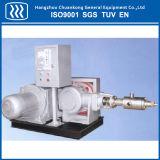 Pompa di riempimento del gas industriale per liquido criogenico