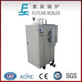 Générateur de vapeur professionnel de blanchisserie
